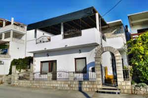 link to Apartment Visnja