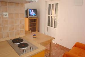 Apartment Babic small 2